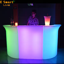 commercial bar lighting. Light Up Bar Counter, Counter Suppliers And Manufacturers At Alibaba.com Commercial Lighting N