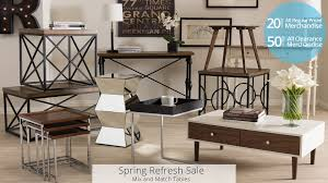 Furniture Fresh Craigslist St Louis Furniture For Sale Design