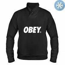 Одежда <b>Obey</b>. Купить кепку Обей, футболку, бейсболку, <b>шапку</b>, худи