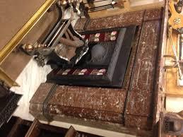 antique fireplaces antique mantelpieces antique fire grates fireplace accessories fireplaces toorak