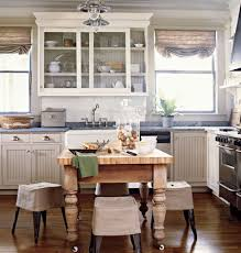 modern cottage kitchen design. Modern Cottage Kitchen Design