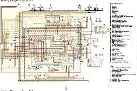 porsche 912 wire diagram porsche automotive wiring diagrams wiring 9121097025118 porsche wire diagram wiring 9121097025118