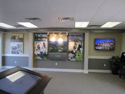 sales office design. Belvedere By Toll Brothers \u2013 Sales Office Design And Installation S