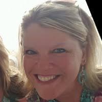 "4 ""Ami Richards"" profiles   LinkedIn"