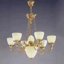 large size of light antique brass chandelier how to paint home retro style empire french crystal