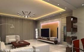 False Ceiling For Office Best Ceiling Designs For Office Ergonomic