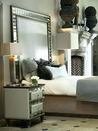 california king headboard wood. California King Headboard Wood Headboards Mirrored Mirror At Top Prices