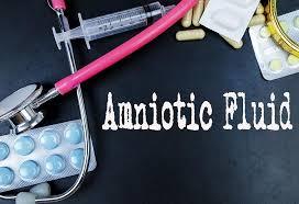 8 Ways To Increase Or Decrease Amniotic Fluid During Pregnancy