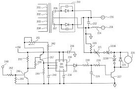 switch diagram ~ wiring diagram components weg motor thermistor wiring diagram wire switch diagram free download car wiring hobart welder wiring electrician house wiring plan