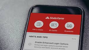 · you can withdraw part of your money (a surrender charge may apply). How Electronic Proof Of Insurance Can Assist You State Farm