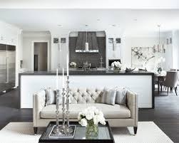perfect chesterfield sofa decor 92 about remodel dining room inspiration with chesterfield sofa decor