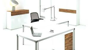 contemporary home office furniture uk. Outstanding Inspiring Contemporary Office Furniture Desk 33 Desks Throughout Decorating Home Uk
