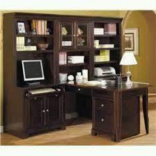 furniture shaped desks home office. T Shaped Desk Furniture Desks Home Office F