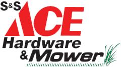 westlake ace hardware. s\u0026s ace hardware - buford westlake