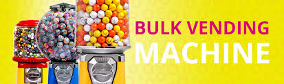 Wholesale Candy Vending Machines Stunning Buy Bulk Vending Machines And Candy Machines Wholesale