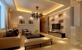 Best of Living Room Lighting | Living Room Decorating Ideas and Designs
