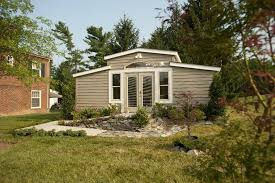 12 Mostly Gorgeous Home Office Garden Sheds That Will Make You Home Backyard