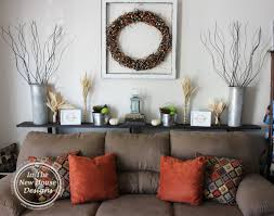 ways to decorate office. Contemporary Ways Ways Decorate Fall New House Designs Intended To Office