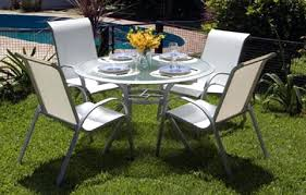 clearance patio furniture sets outdoor patio furniture sets clearance outdoor furniture clearance patio furniture conversation sets
