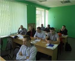 июня года состоялось заседание Государственной  Экзамен по специальности Сборщик корпусов металлических судов