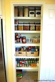 kitchen storage ideas ikea pantry racks organizers kitchen storage ideas organization for small pantries ikea kitchen