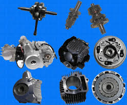 suzuki kawasaki harley davidson motorcycle engine parts yamaha motorcycle engine parts