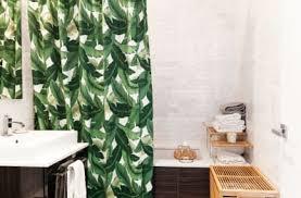 Rental apartment bathroom ideas Bath Apartment Therapy Easy Reversible Design Ideas For Rental Bathrooms Apartment Therapy