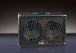 3 carvin 2x12 cabinet guitar cabinet 4 carvin legacy c212e countdown images