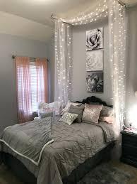 Bedroom Ideas Pinterest Cool Inspiration Design
