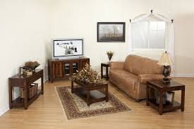 furniture amish made solid wood amish furniture collection