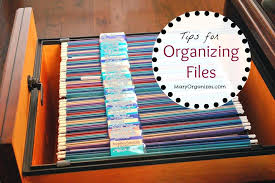 office filing ideas. Home Office Filing Systems Ideas Inspiring Exemplary System And Offices On Concept