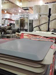 Modern Kitchen Mats Costco Rugs Mat Decorative Floor E To Beautiful Design