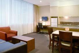 2 bedroom hotels melbourne cbd. actual photos of a one bedroom suite clarion suites gateway 2 hotels melbourne cbd s
