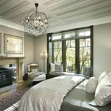 images for bedroom ideas bedroom chandeliers best master bedroom chandelier ideas on master for attractive residence
