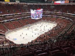 Honda Center Anaheim 2019 All You Need To Know Before