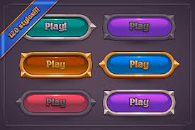 Design Games Now Fantasy Game Button Maker Available Now Button Game