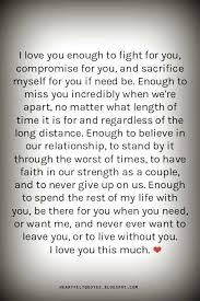 Love Relationship Quotes Stunning Relationship Quotes For Her Custom Romantic Love Quotes For Her Plus
