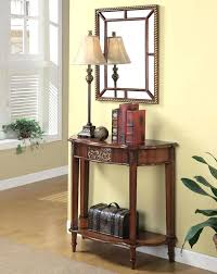 furniture for entryway. Foyer Furniture Ideas Entryway Bench Plans . For F
