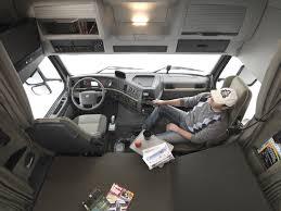 volvo truck 2015 interior. engine driver alert system among volvo truck updates sae international 2015 interior