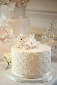 Small Wedding Cake Itlc2018com