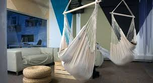 indoor hammock chair hammock chairs in living room diy indoor hammock chair stand