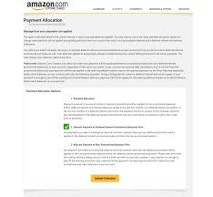 Sign in to view account activity, set up alerts. Review Amazon Store Card A Good Pick For Amazon Shopping