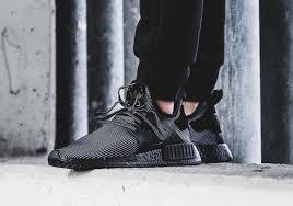 adidas xr1. adidas nmd xr1 black boost xr1