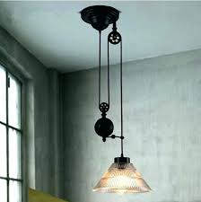 old industrial lighting vintage pendant lights ire for kitchen loft ideas light