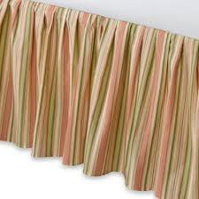 california king bed skirt.  Bed Fiji California King Bed Skirt And