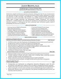 sample resume mental health counselor resume examples for mental health  counselors sample curriculum vitae mental health