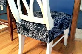 dining room chair seat cushions kitchen chairs covers breathtaking vinyl dining room chair covers for fabric dining room chair seat cushions