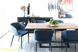 blue dining room chairs. Full Size Of Navy Blue Dining Chairs Room New Chair Products S Kitchen Ch
