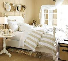 Our Bedroom Should Be The Ultimate Room In Our House And Many Times It  Simply Isnu0027t. Why? Because We Often Neglect Our Comfort And Leave Our  Bedrooms The ...