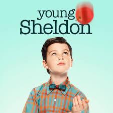 「Young Sheldon」的圖片搜尋結果